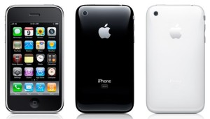 iphone-3gs-32gb