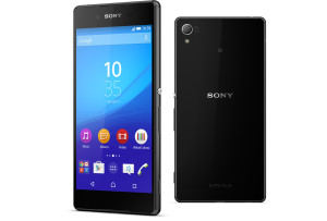 sony-xperia-z3-plus-black